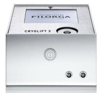 cryolift