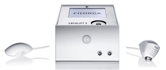 cryolift_sprzet