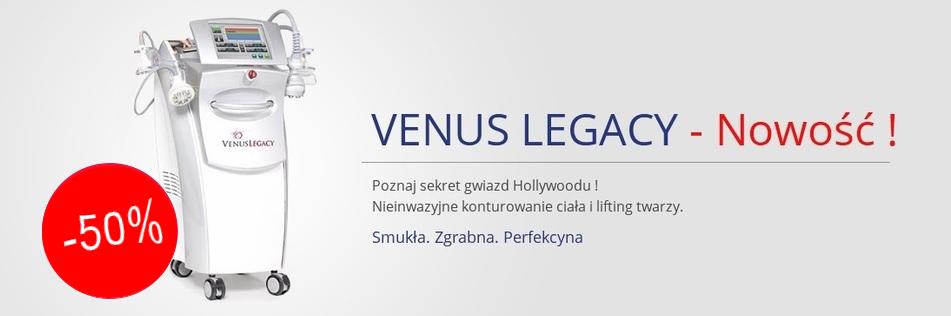 venus_legacy_50