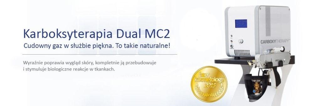 mc-1024×340