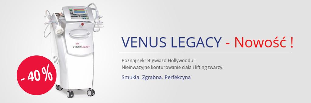 venus-1024×340