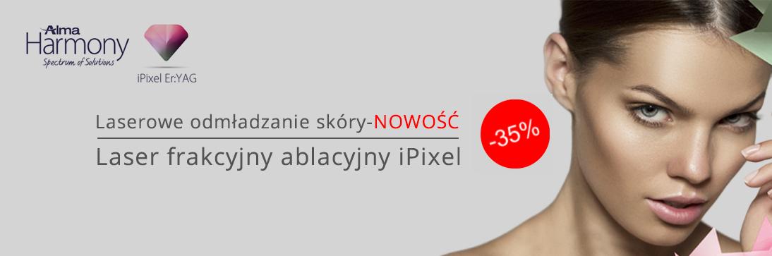 ipxel_35p
