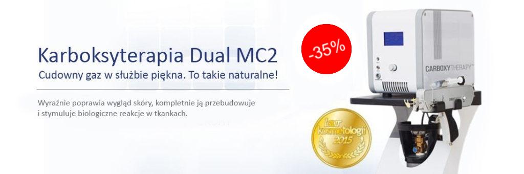 karboksyterapia-dual-mc2-35