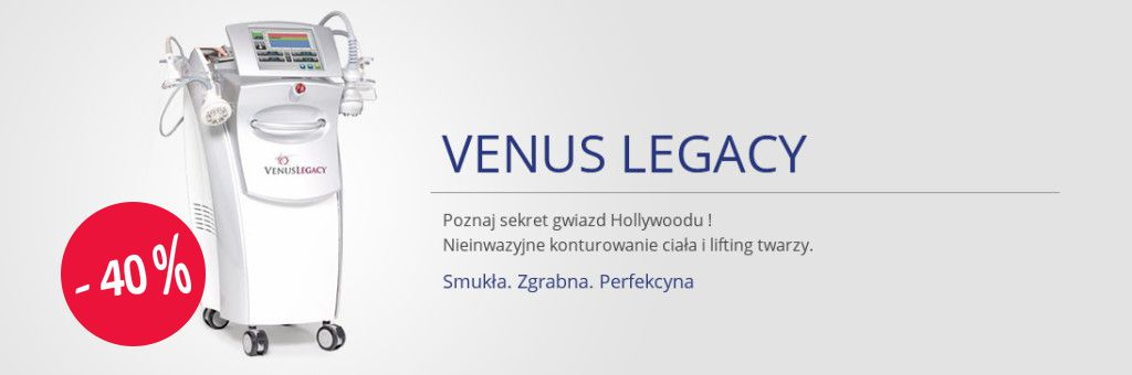 venus-40
