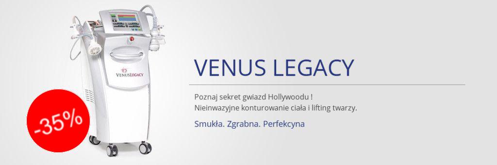 venus-35