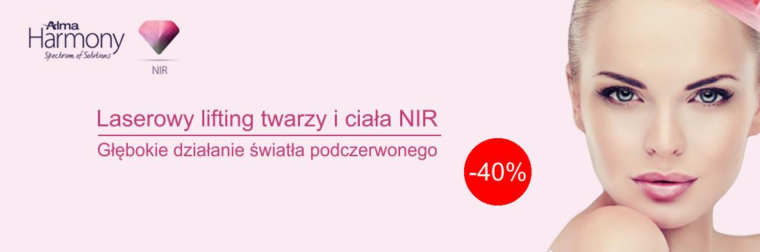 nir-40