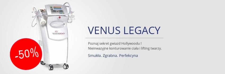 venus-legacy-50
