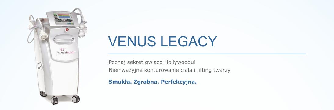 venuslegacy