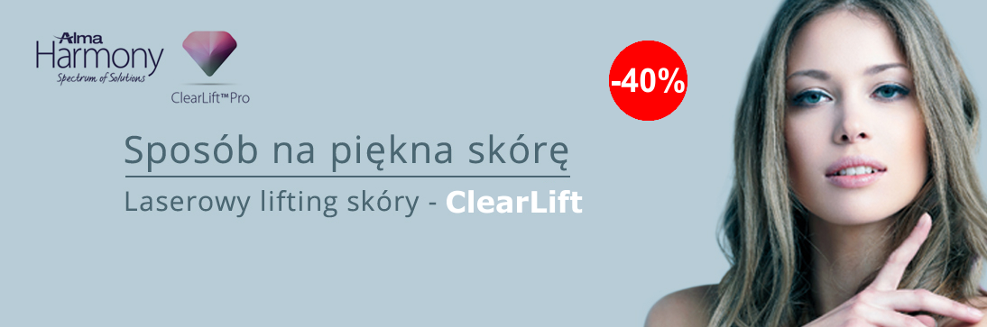 clearlift-40