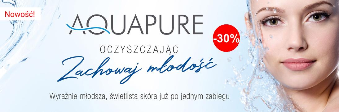 aquapure-30